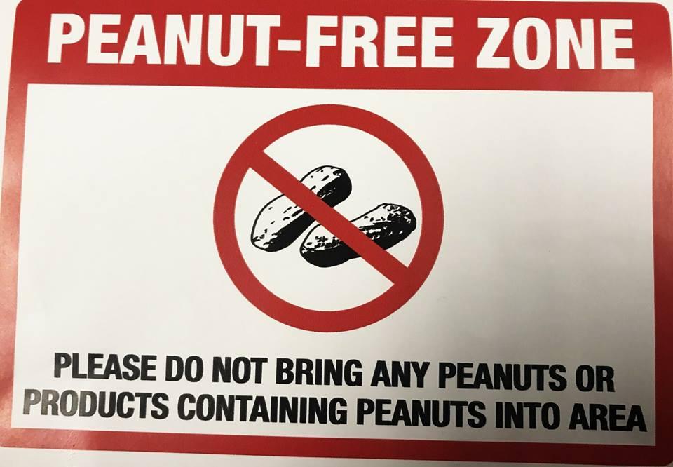 Peanut Free.jpg