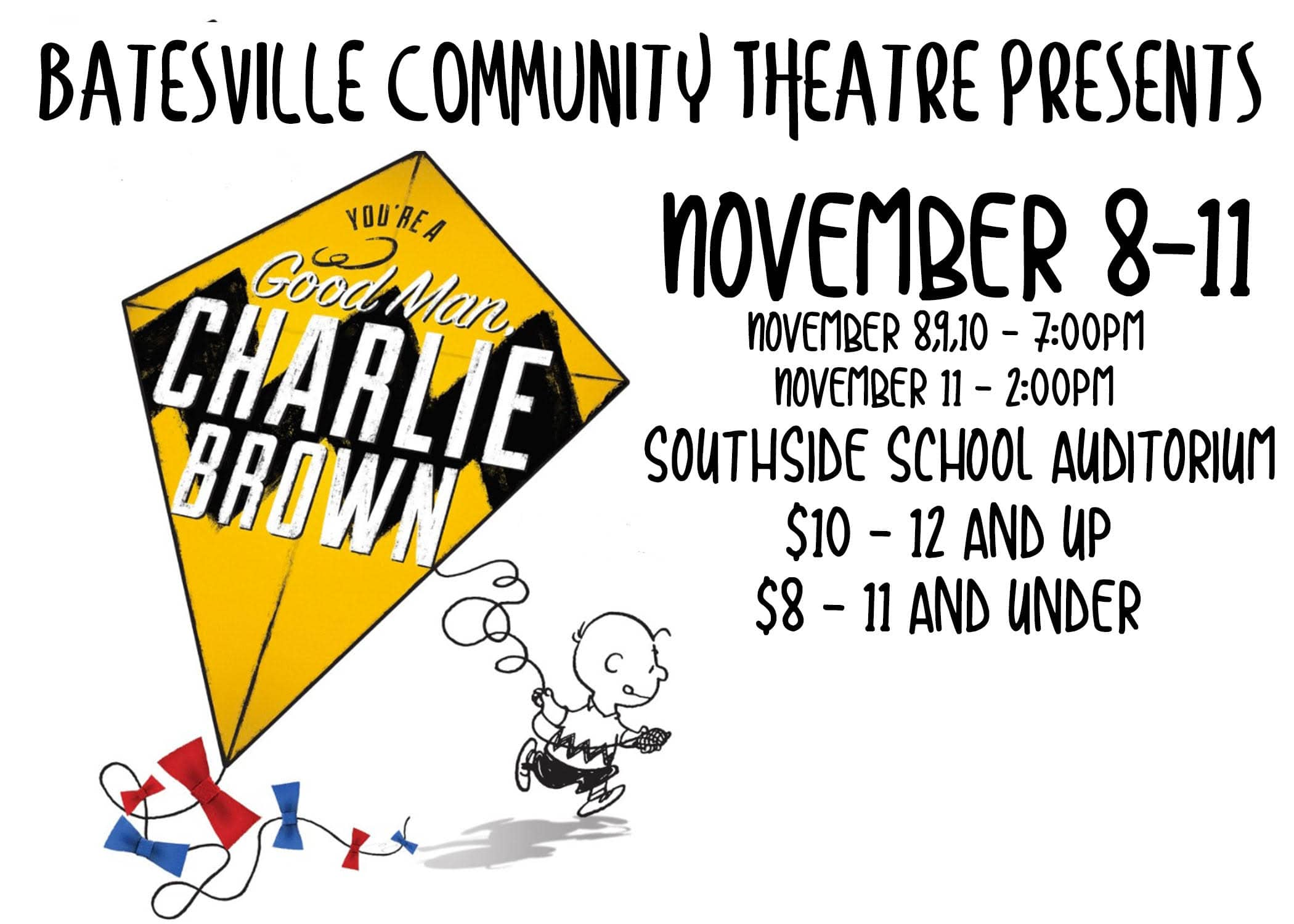 Charlie Brown BCT.jpg