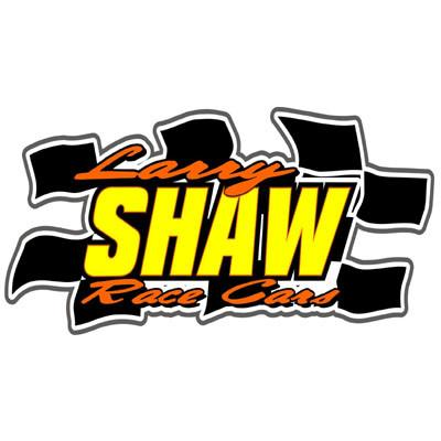 LARRY SHAW LOGO.jpg