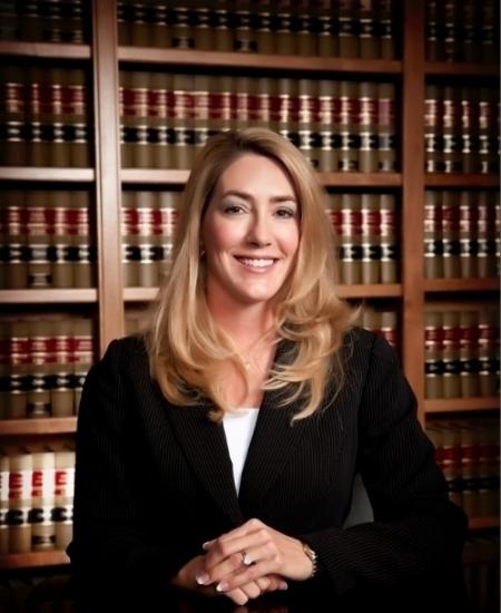 Attorney+Huff.jpg