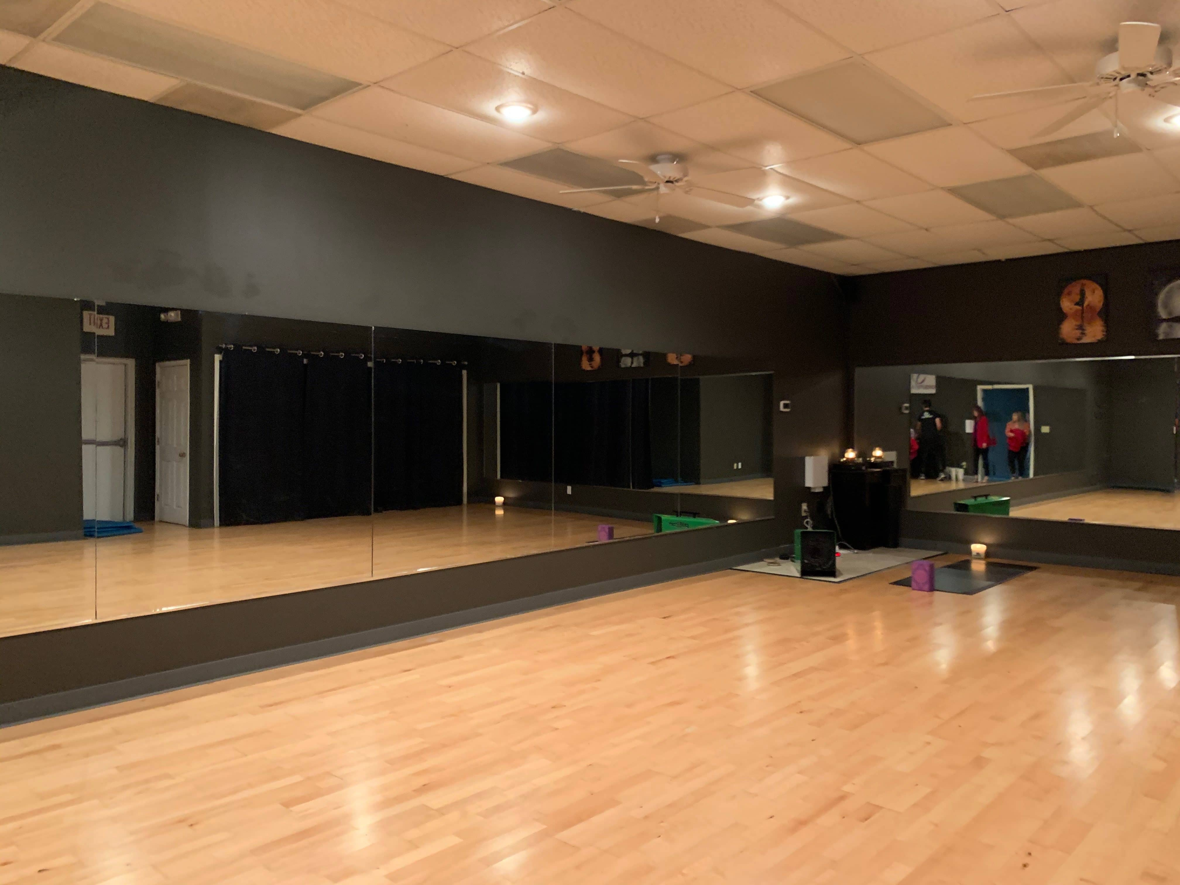 Yoga-7 studio.JPG