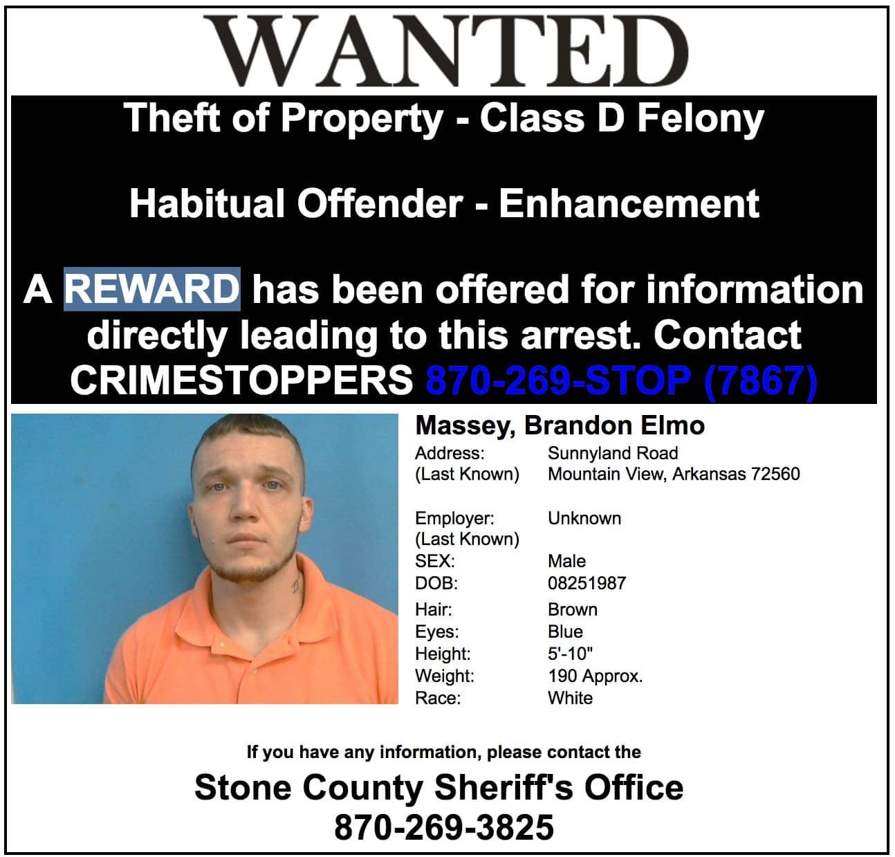 Massey-Wanted.jpg