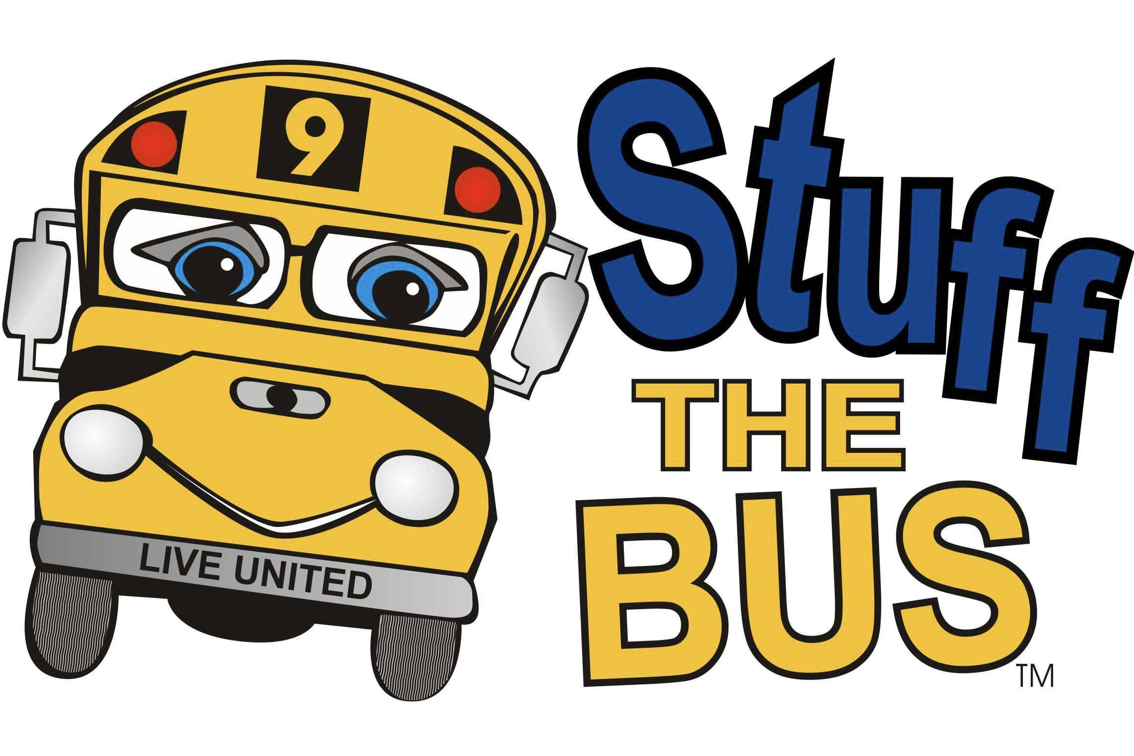 11x17-Stuff-the-Bus-2013