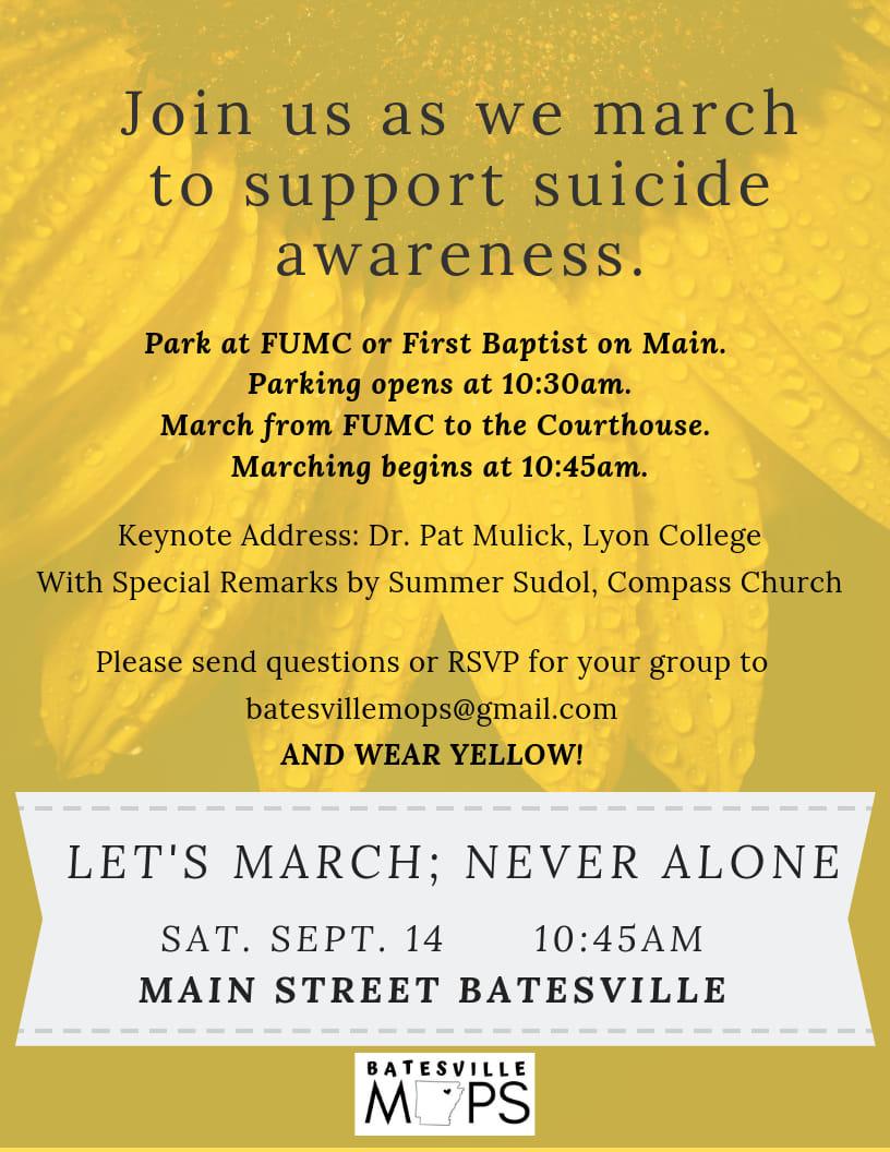 Batesville MOPS Suicide Awareness Walk.jpg