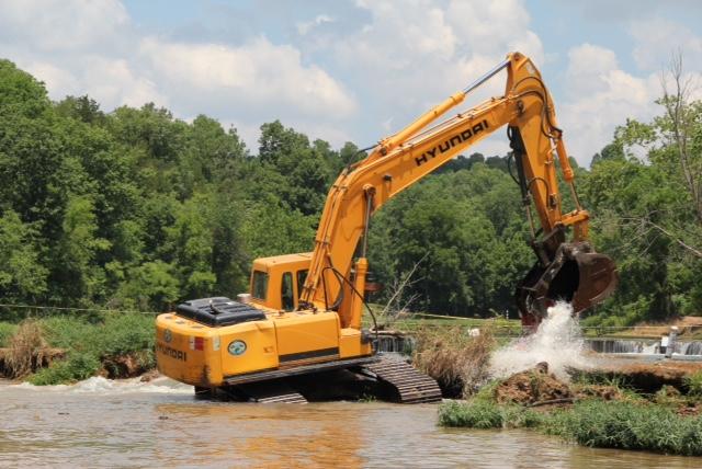 Spring River repair 1.jpeg