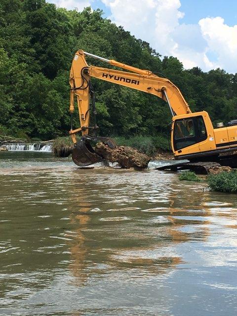Spring River repair 2.jpg