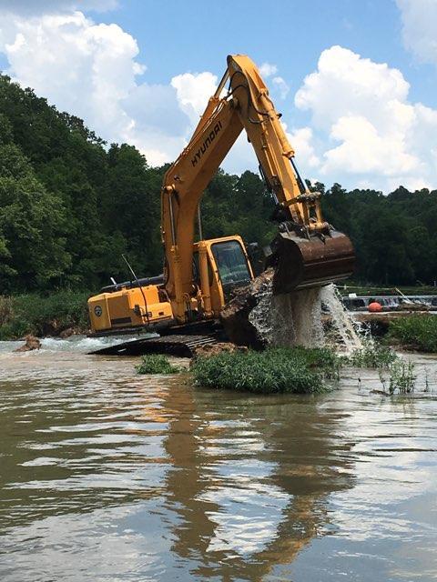 Spring River repair 3.jpg