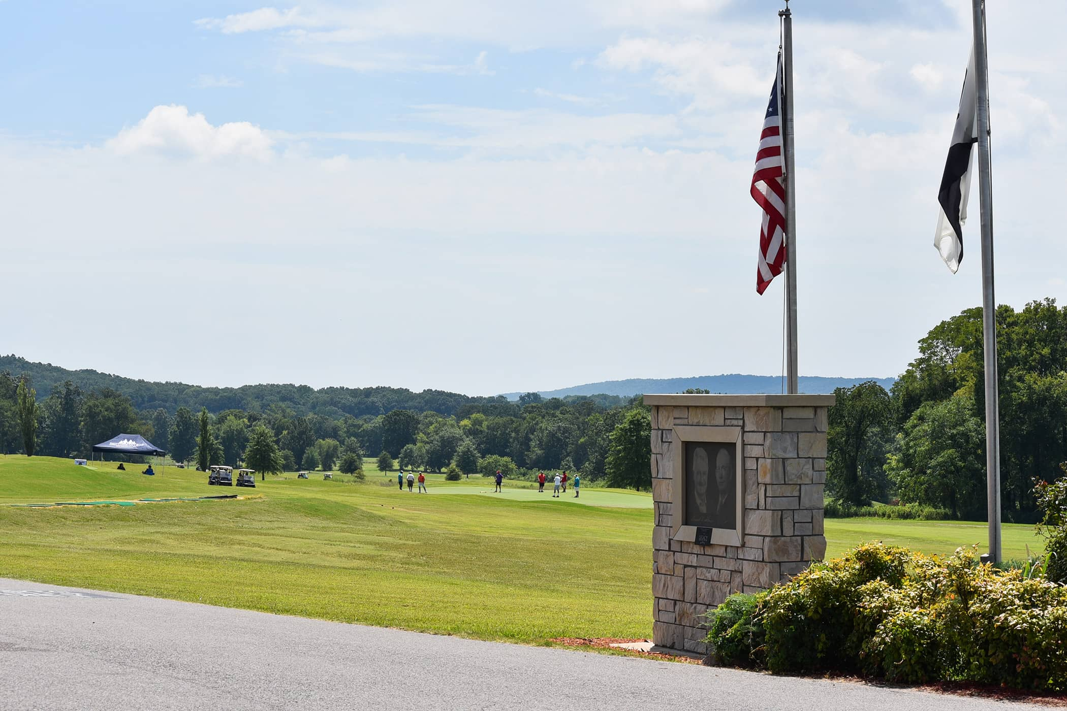 course and memorial.jpg