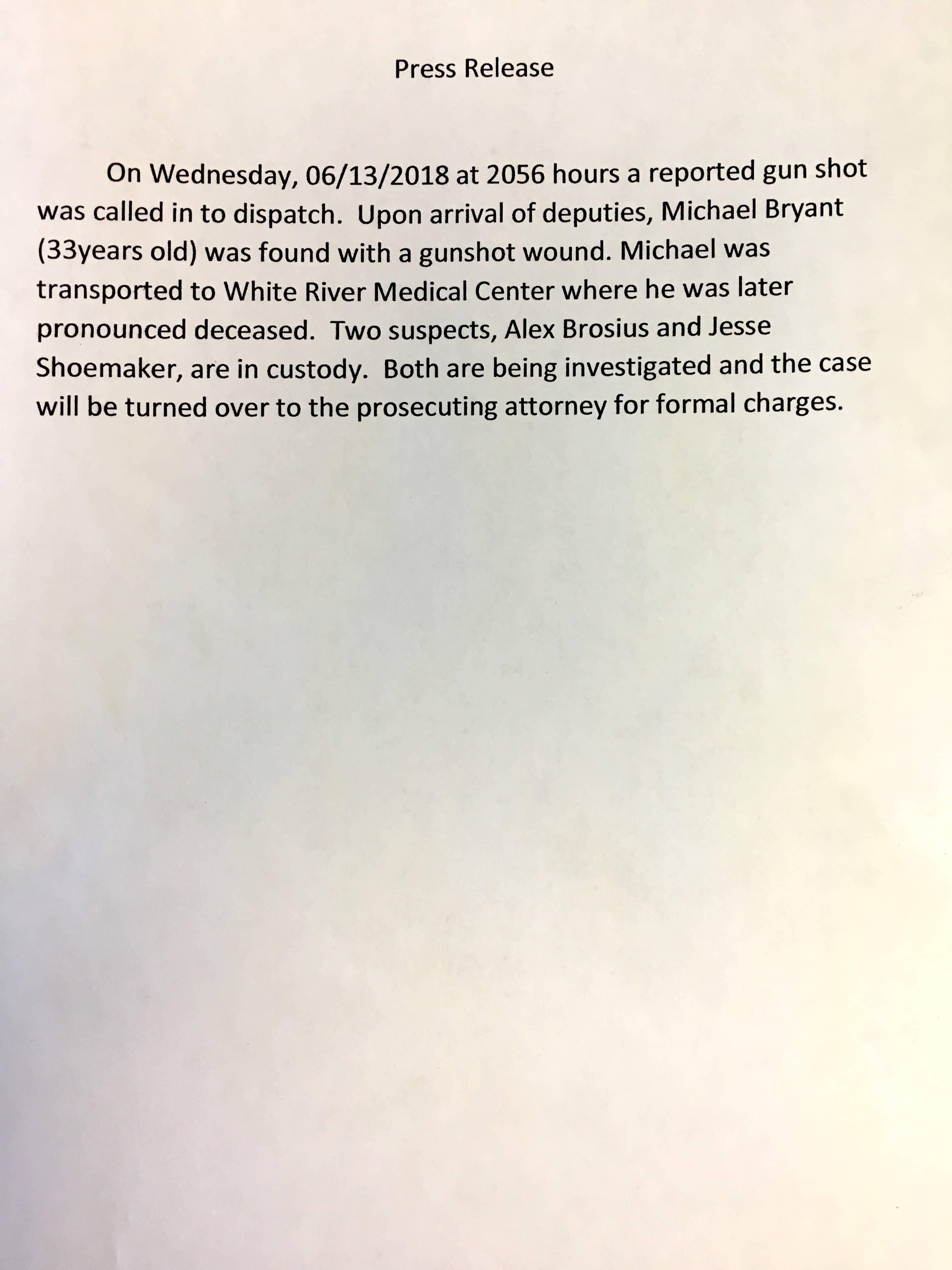 Brosius press release.jpg