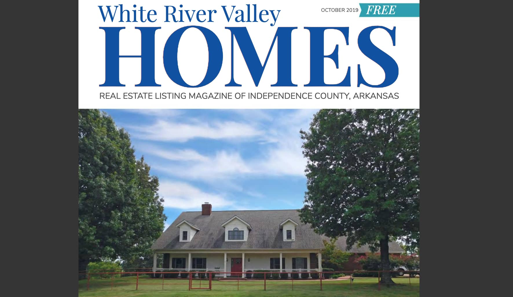 White River Valley Homes Oct 2019 Featured.jpg