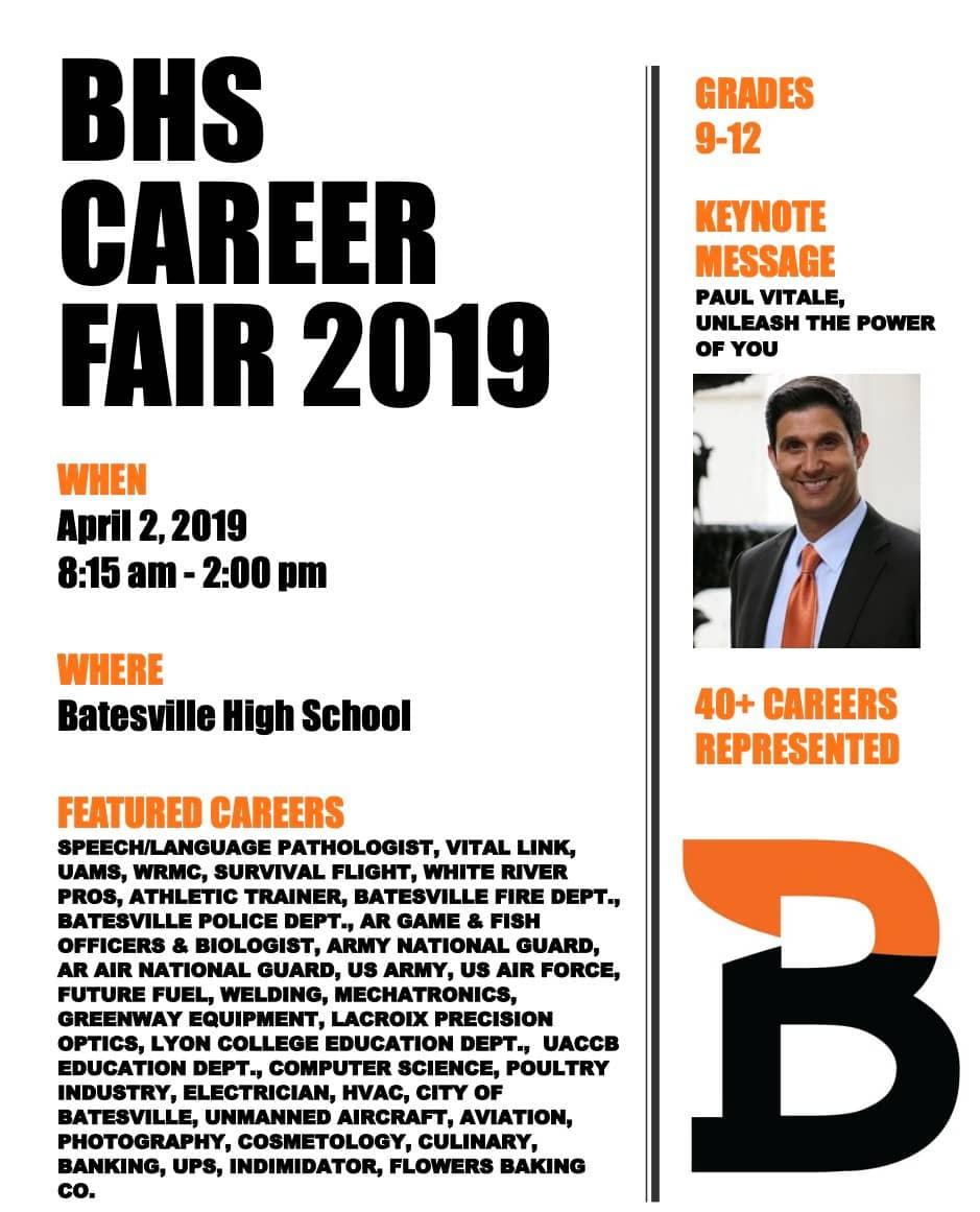 BHS-Career-Fair-2019.jpg