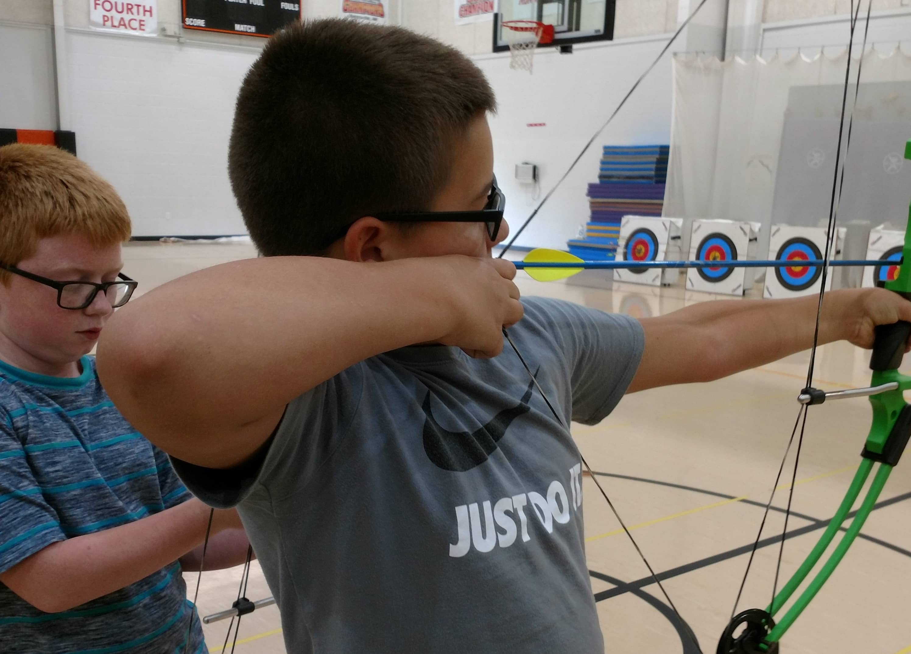 Eagle Mountain Archery Eli Curtwright, Alex Parrish.jpg