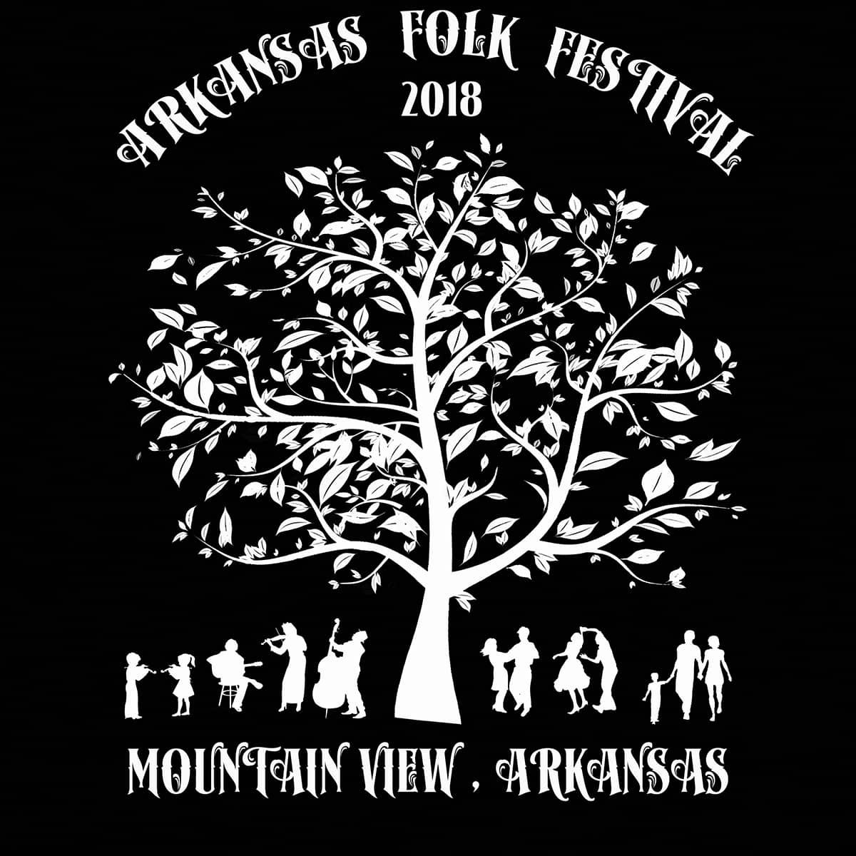 FolkFest2018T-shirt.jpg