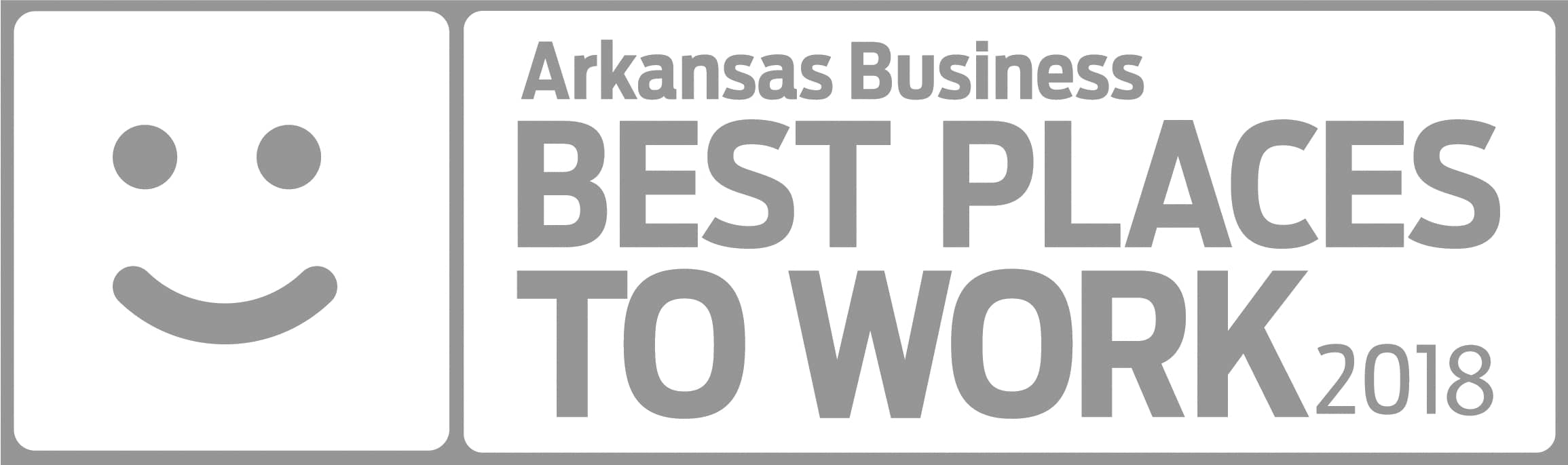 Logo - Best Places to Work - 2018.jpg
