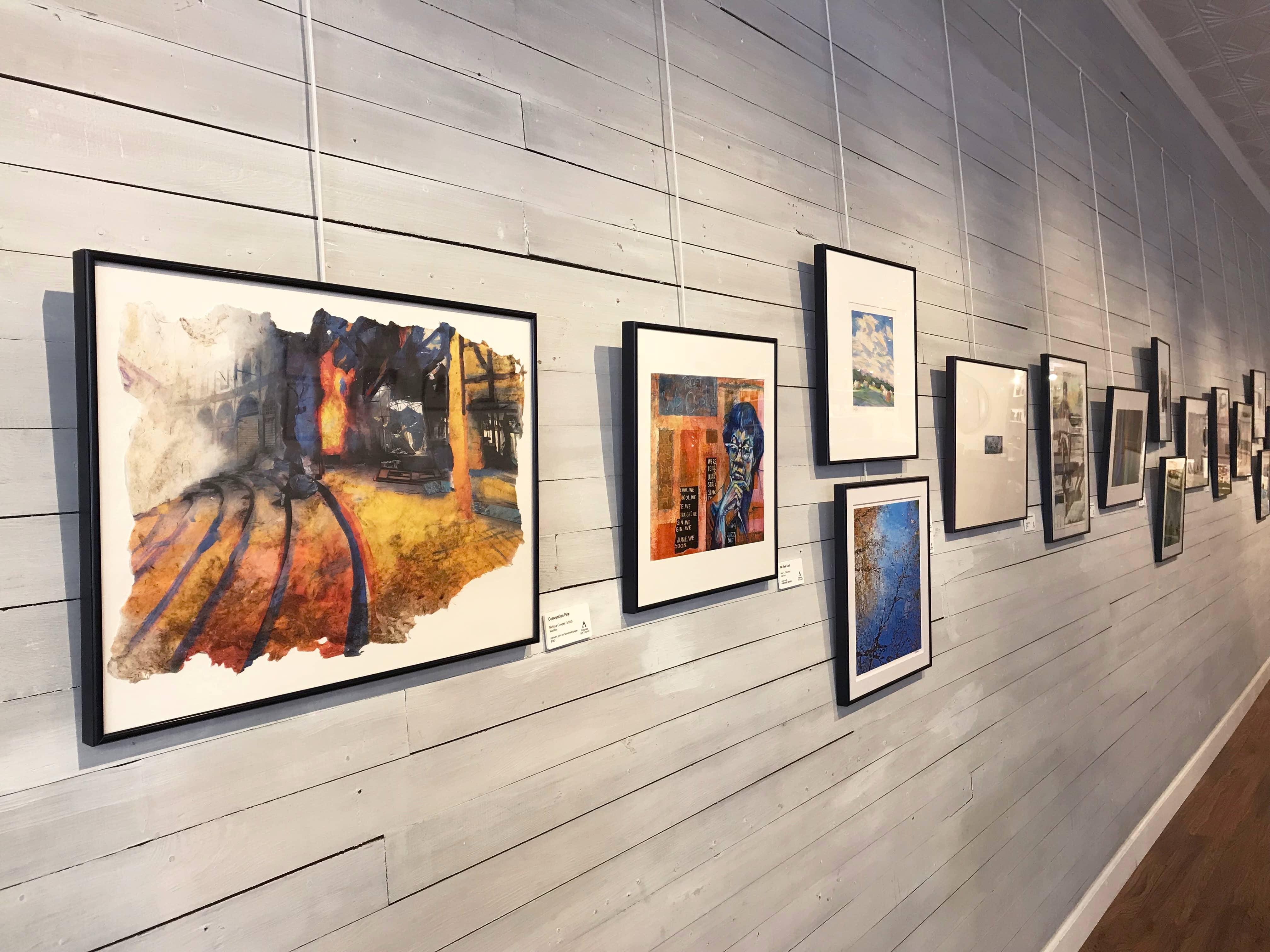 BAAC gallery.JPG