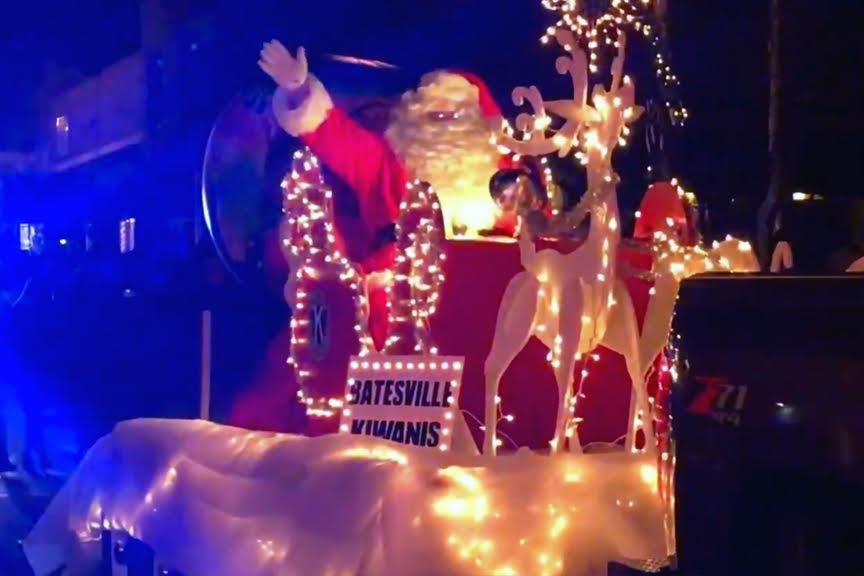 Batesville Christmas Parade FILE.jpg