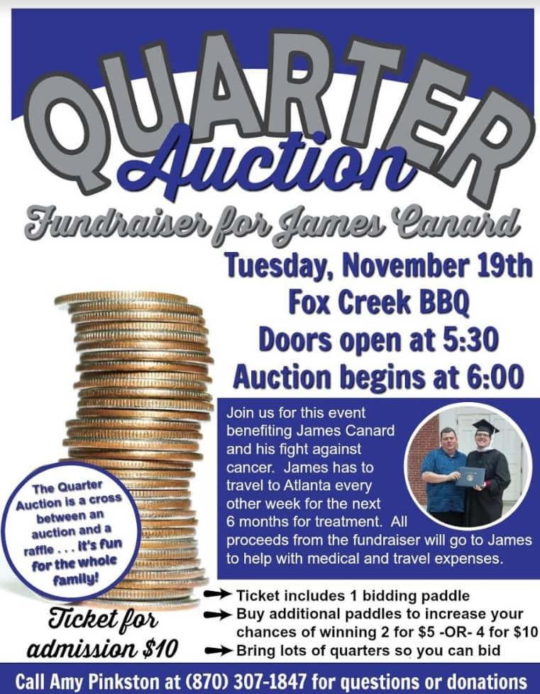 Quarter Auction Canard.jpg