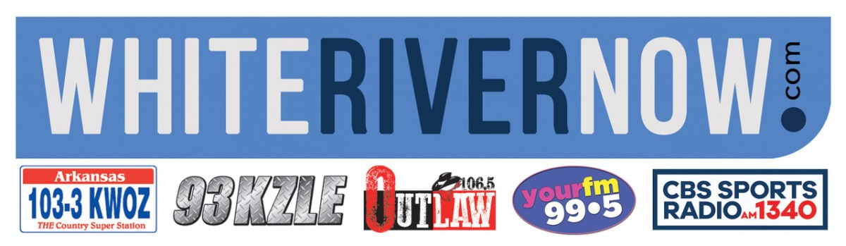 white river now with all logo 2020 (JULY)
