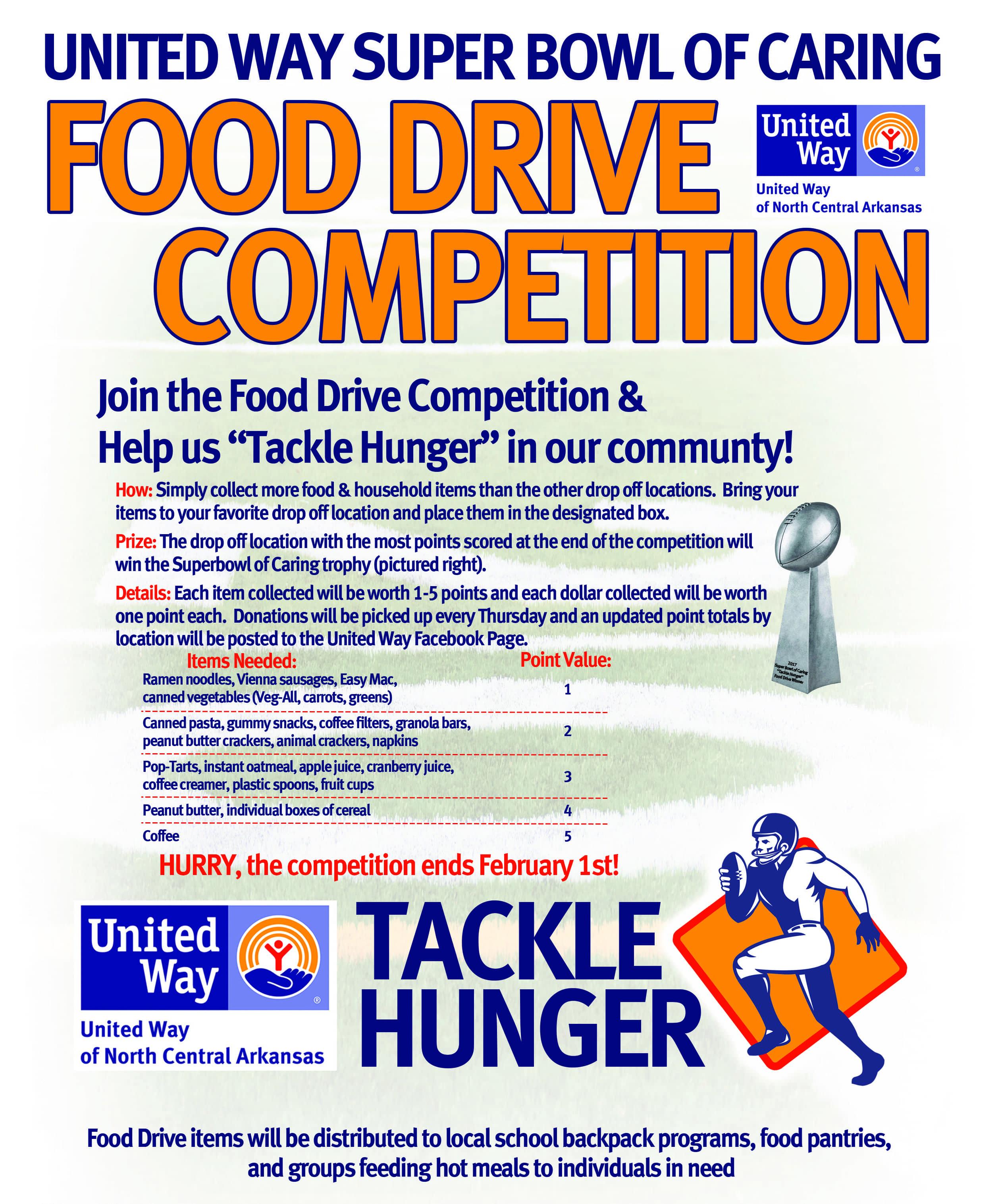 UW_Tackle_Hunger_Flyer_JPEG 19.jpg