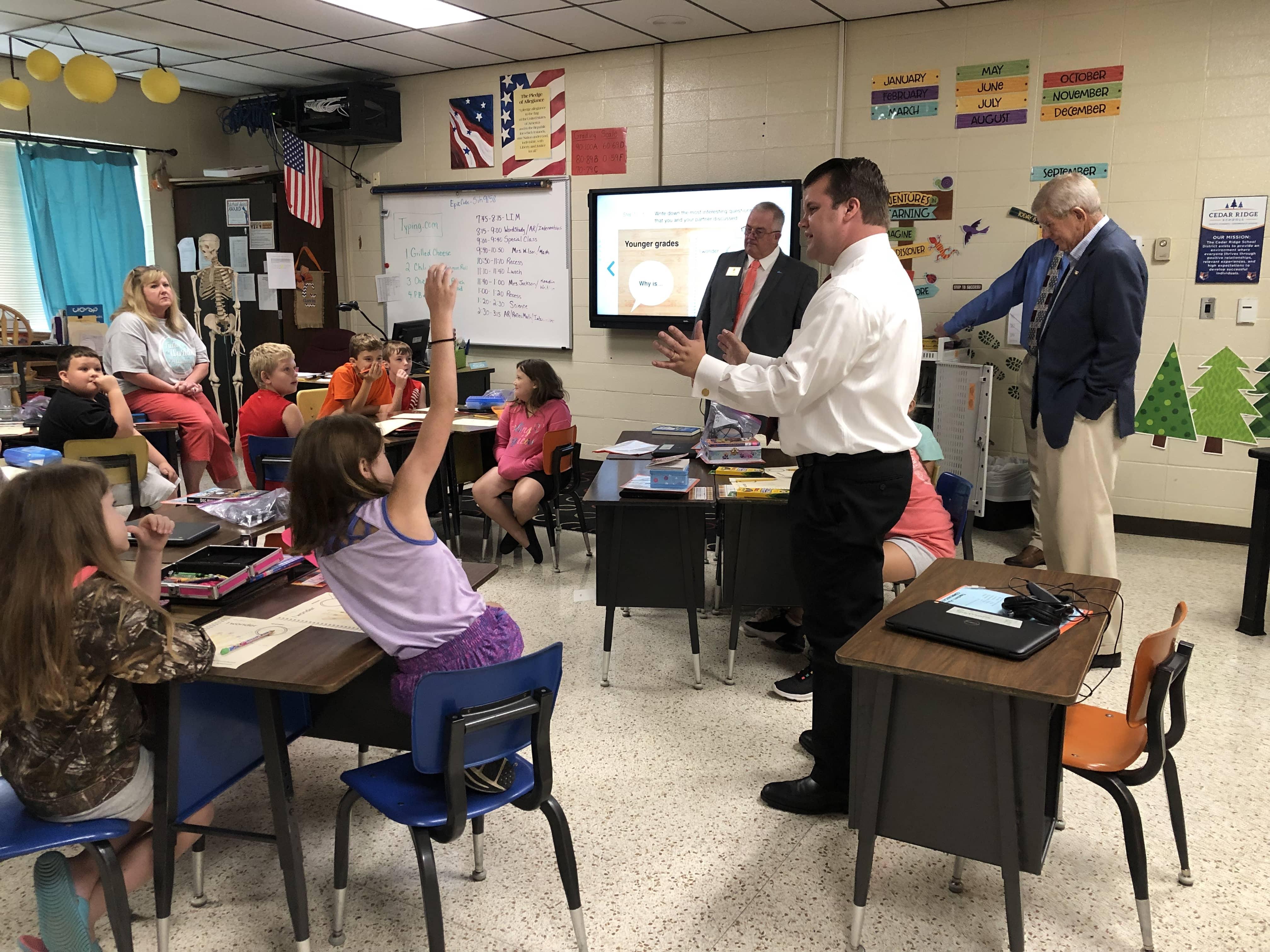 Take Your Legislator to School Day 2.jpg