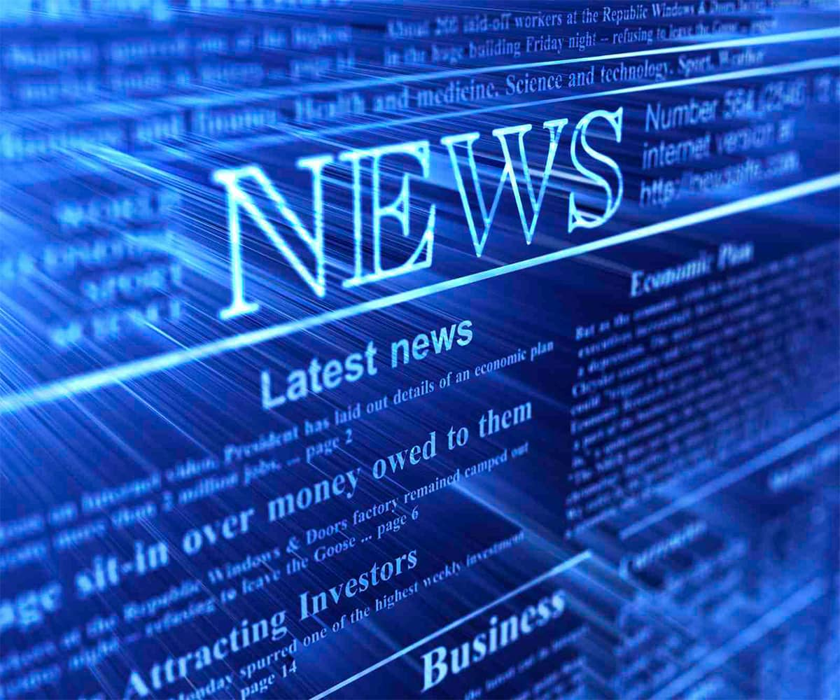 newsbackground