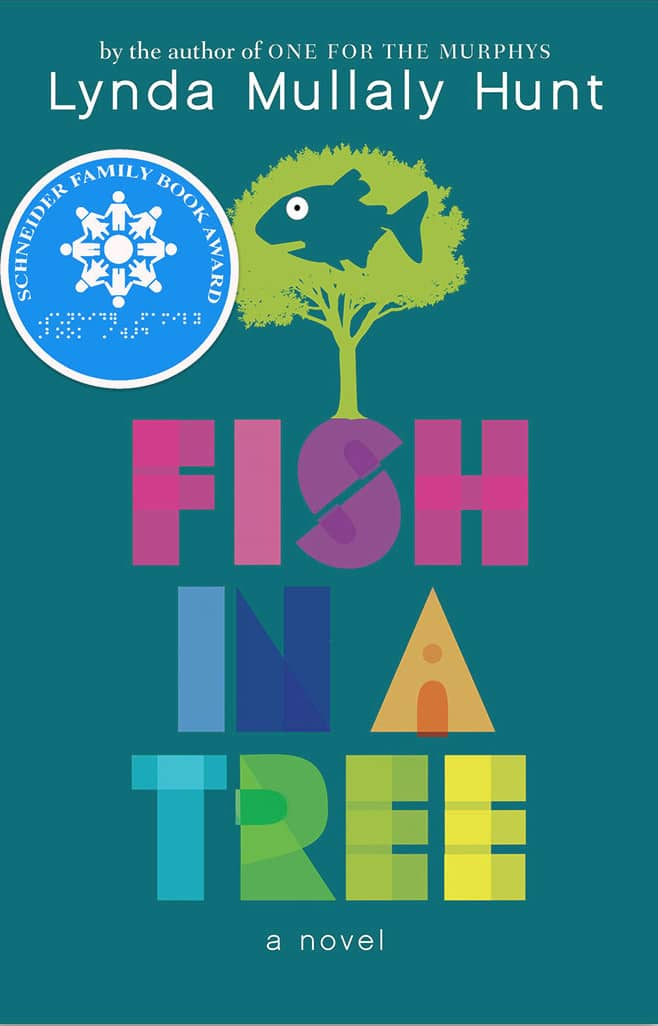 Fish in a Tree.jpg