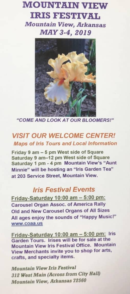 Mountain View Iris Fest.jpg