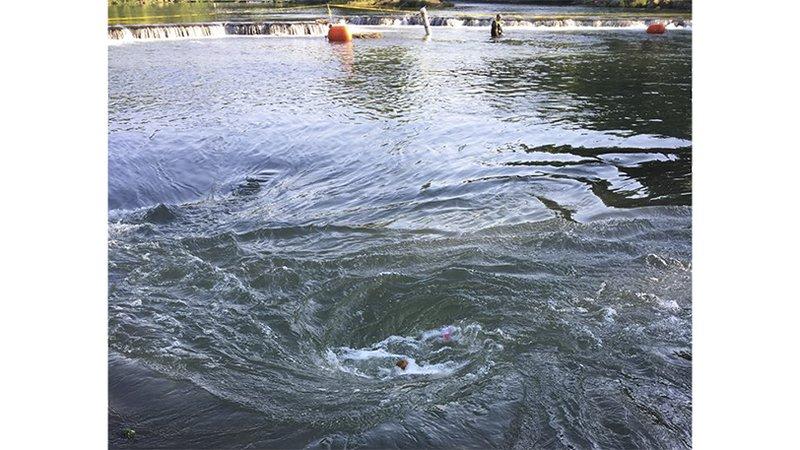 Spring River whirlpool sinkhole.jpg