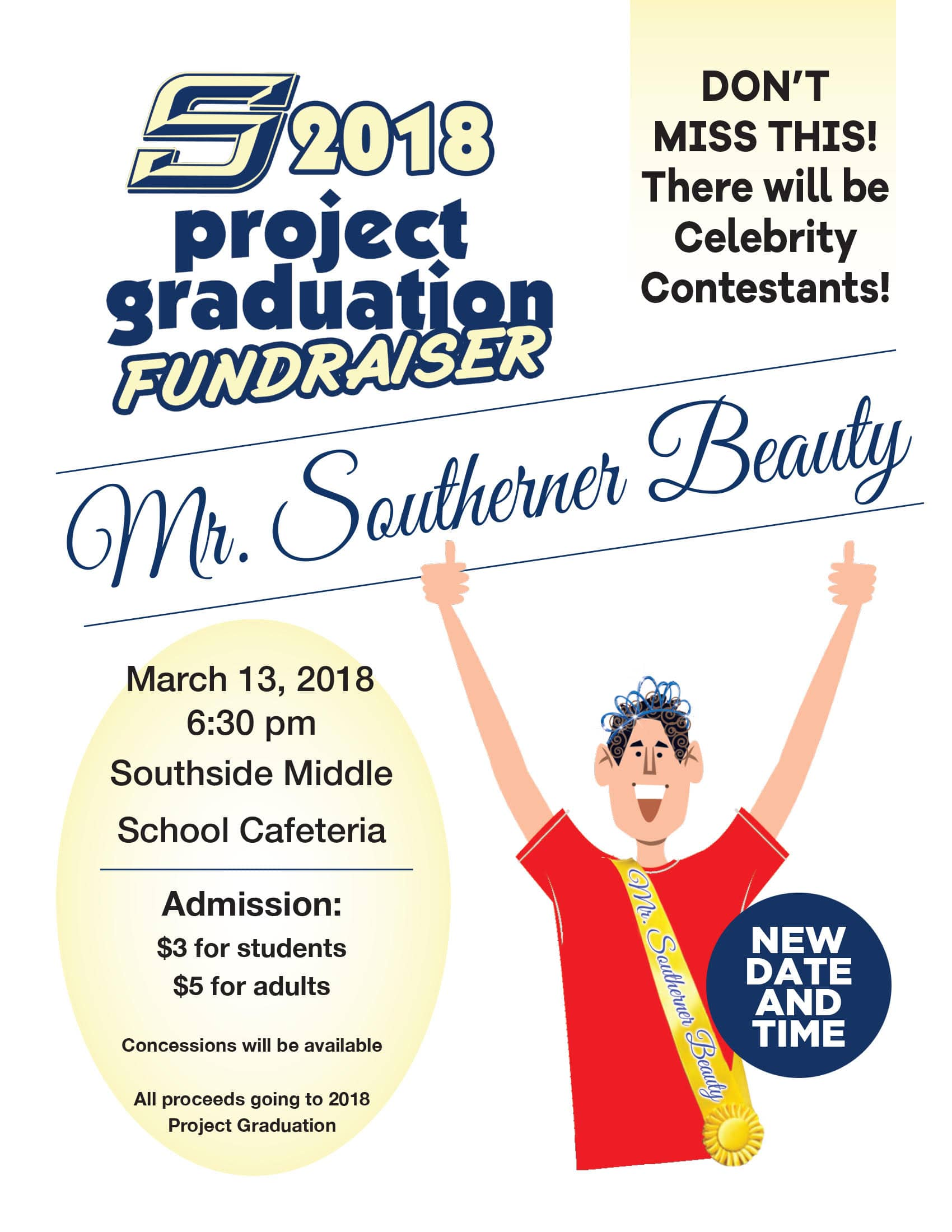 Southside Project Graduation.jpg