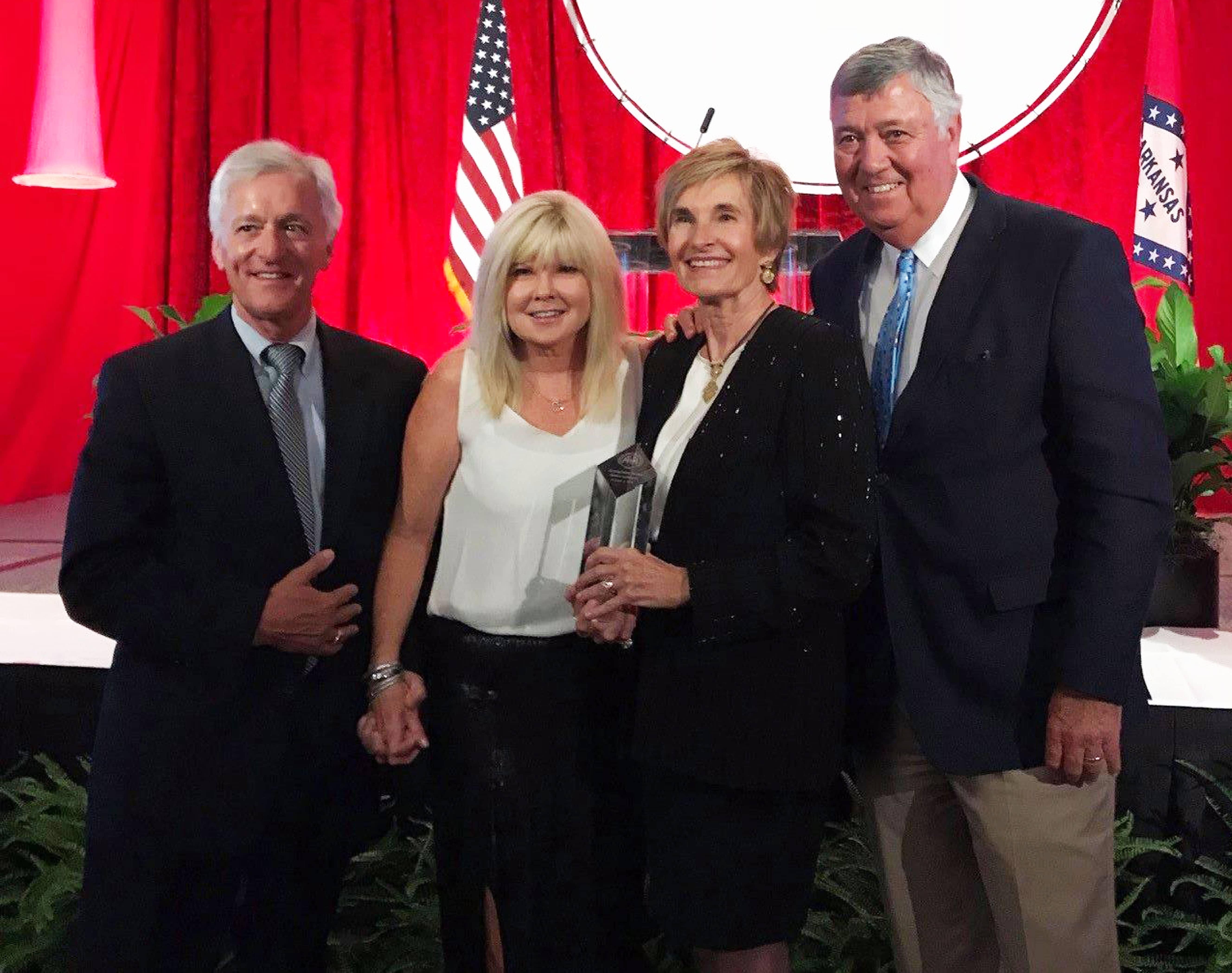 Distinguished Service Award.jpg