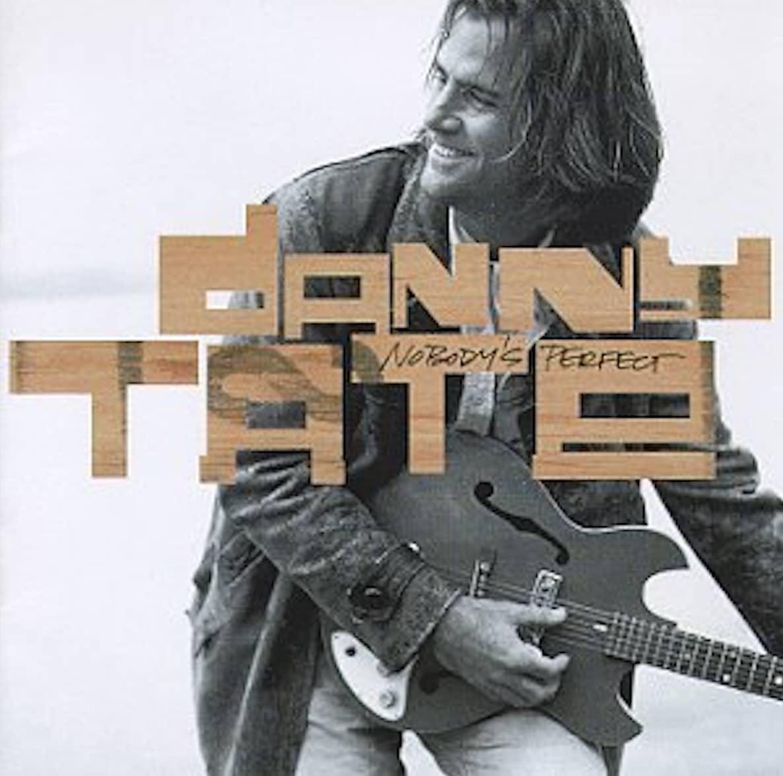 Danny Tate CD cover.jpg
