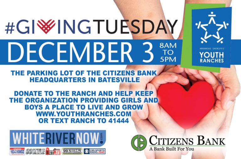 Giving-Tuesday-2019-image-768x507.jpg