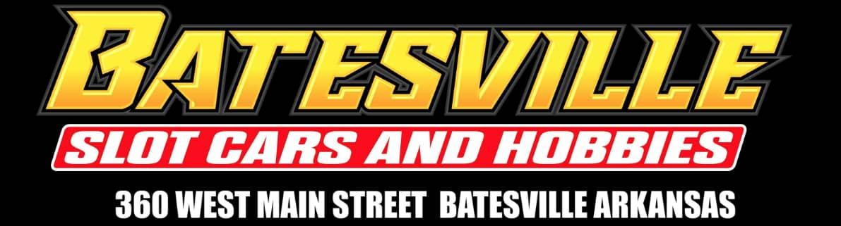 Batesville Slot Cars and Hobbies.jpg