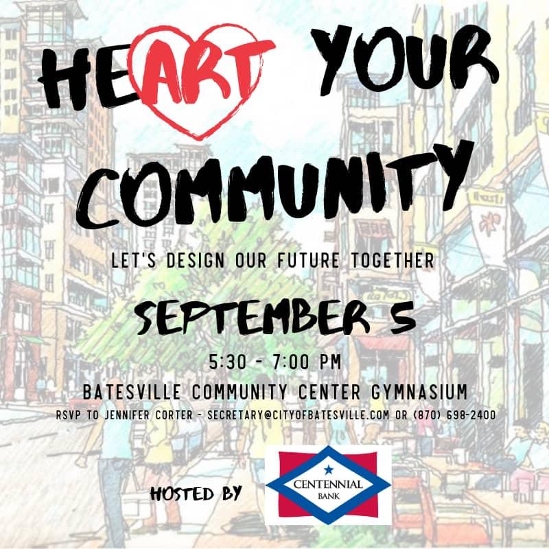 HeART Your Community - Sept 5th.jpg