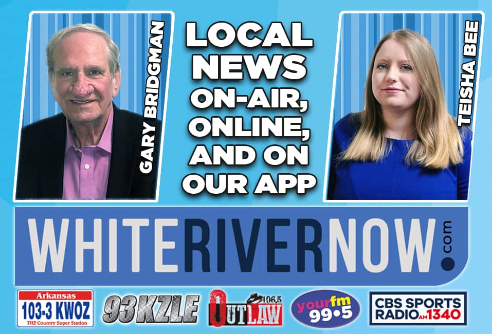 White River Now News Team