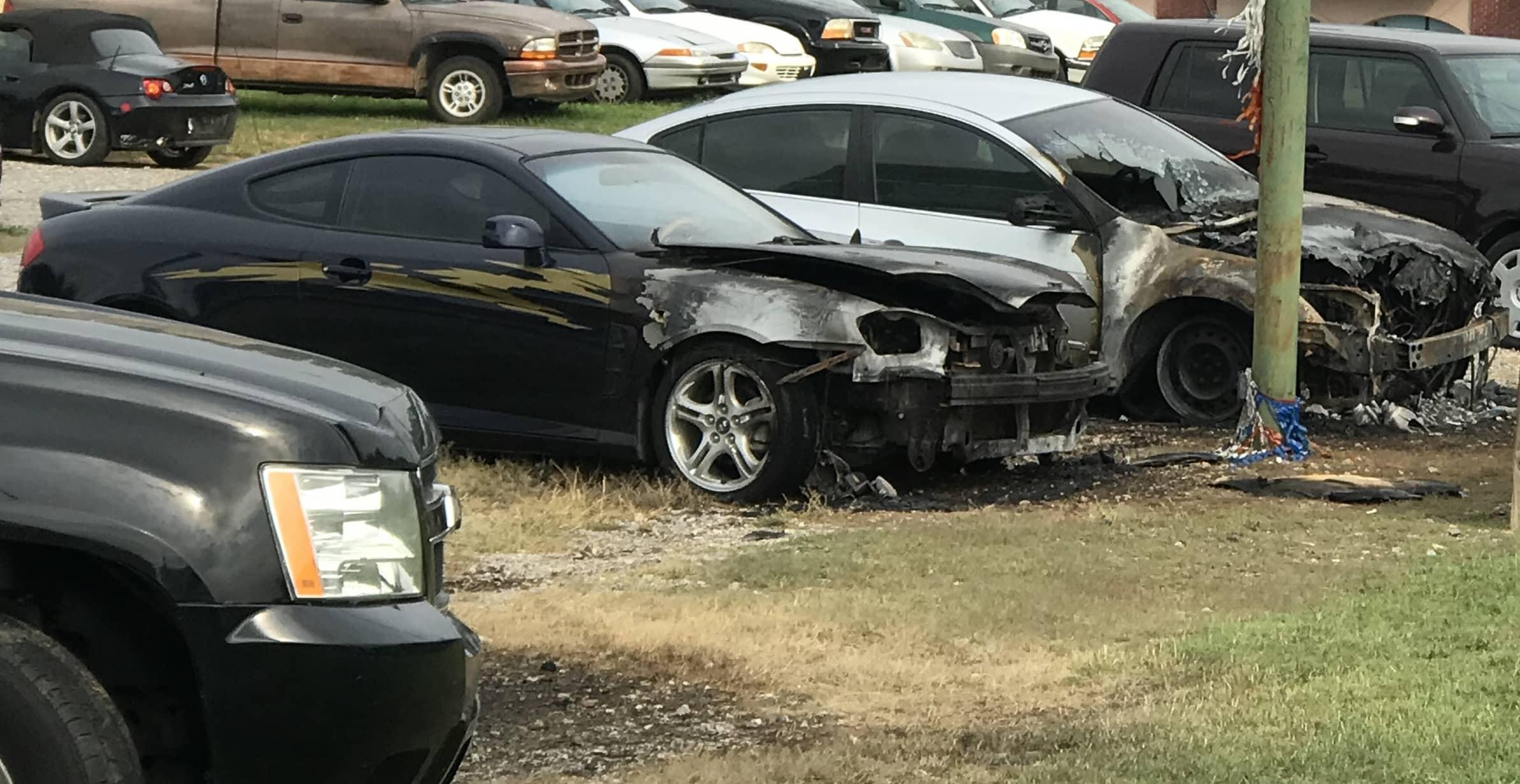 Burned cars.jpg