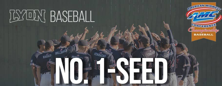 Number1_AMC_Tournament_Baseball2018