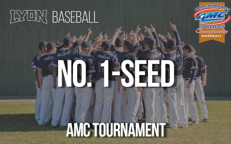 Number1_AMC_Tournament_Baseball2018.jpg
