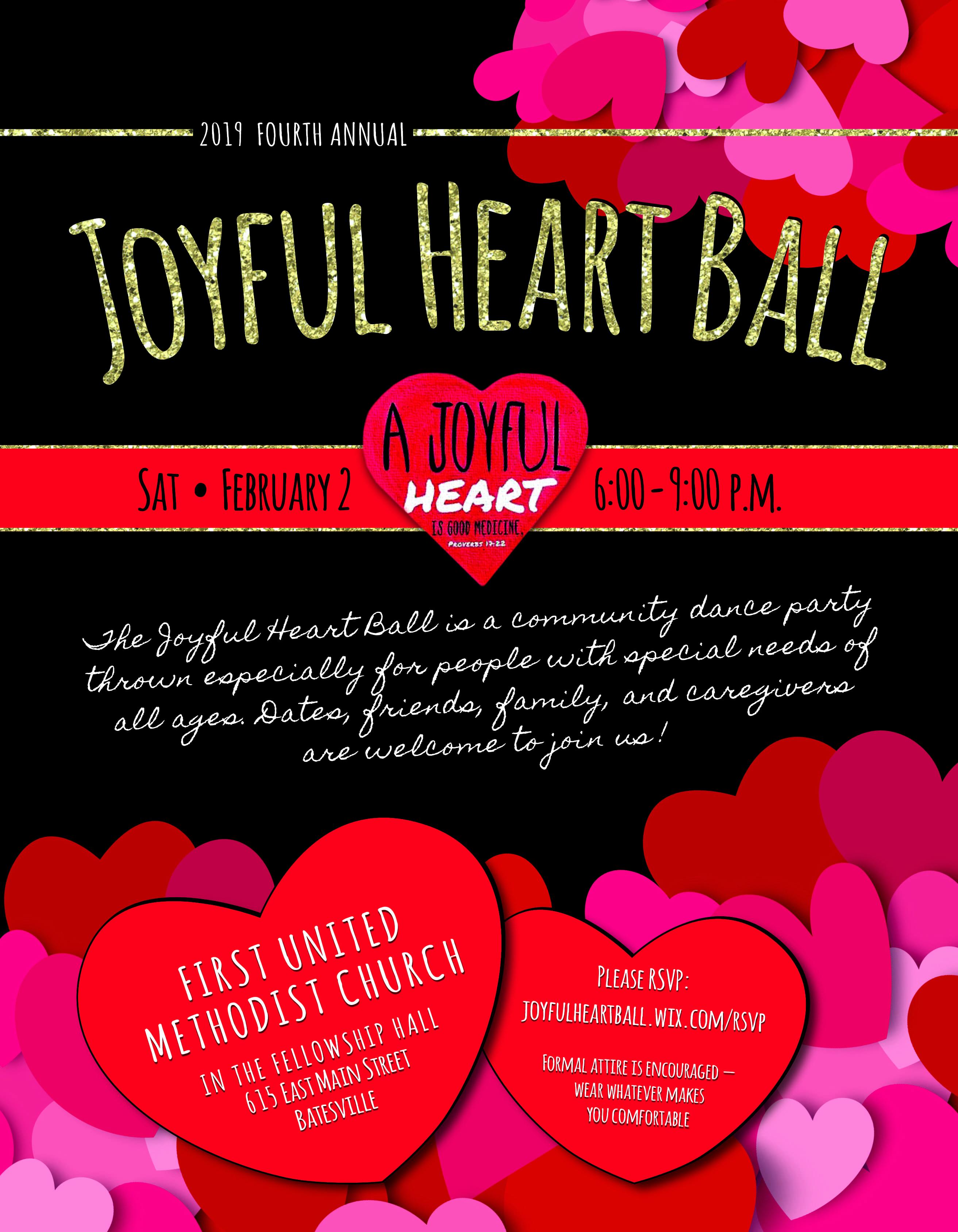 flyer-A Joyful Heart 2019.jpg