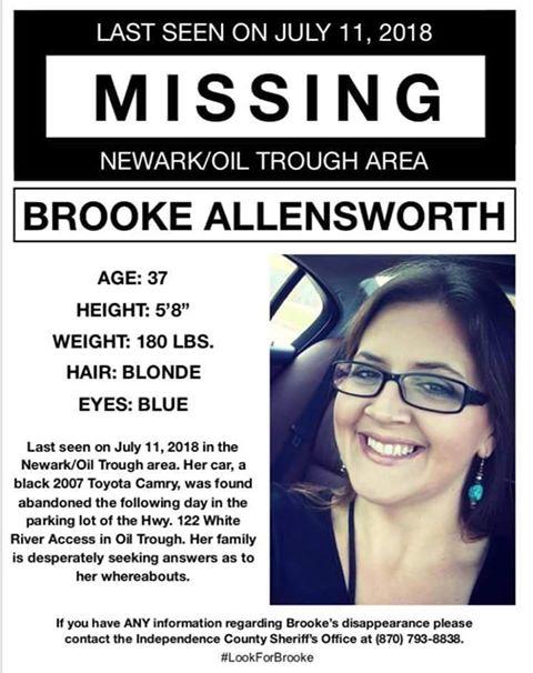 Brooke Allensworth MISSING.jpg