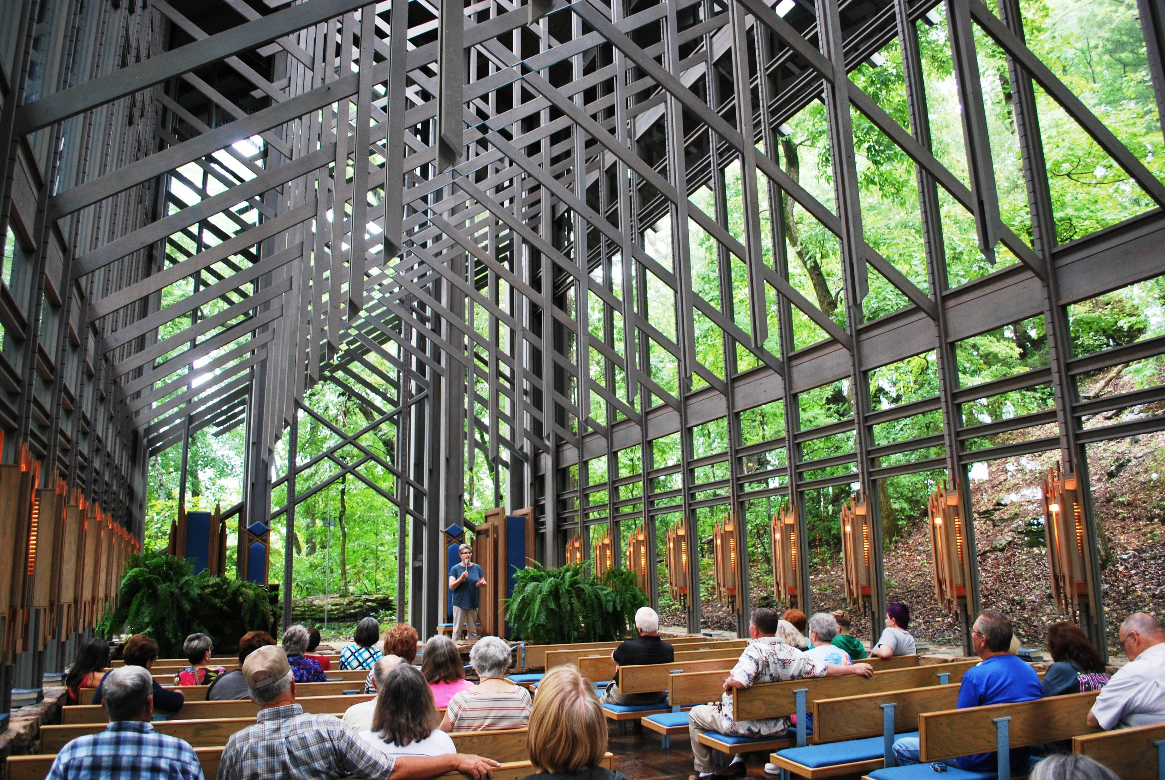 Eureka Springs - Thorncrown Chapel.jpg