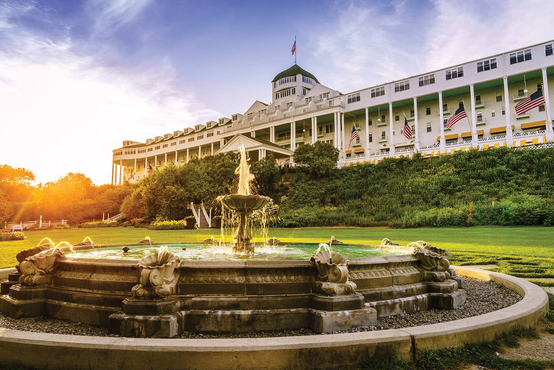 Photo - Grand Hotel - Mackinac Island.jpg