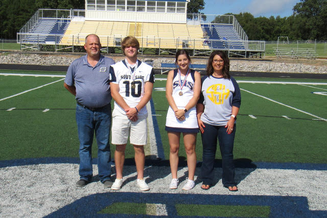 Southside Player of the Week Aug 31.jpg