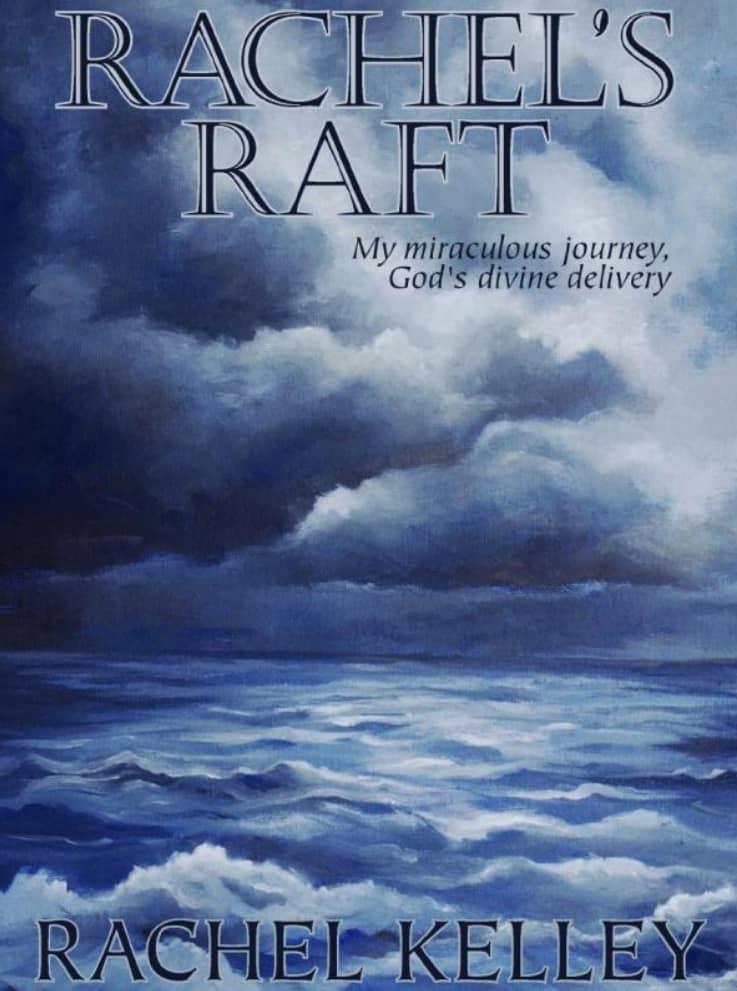 Rachel's Raft book cover.jpg