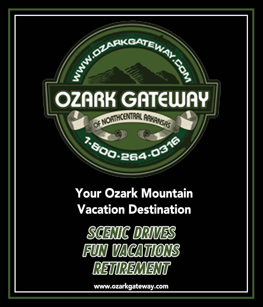 Ozark-Gateway-2020-sidebar