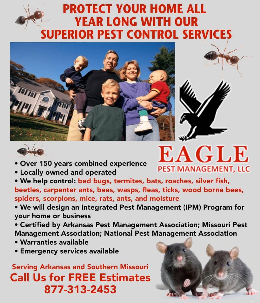 Eagle-Pest-April-2021