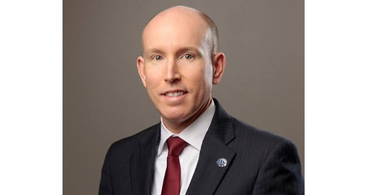First Community names Ford Executive Vice President, Chief Credit Officer