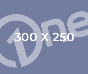 300x250-1