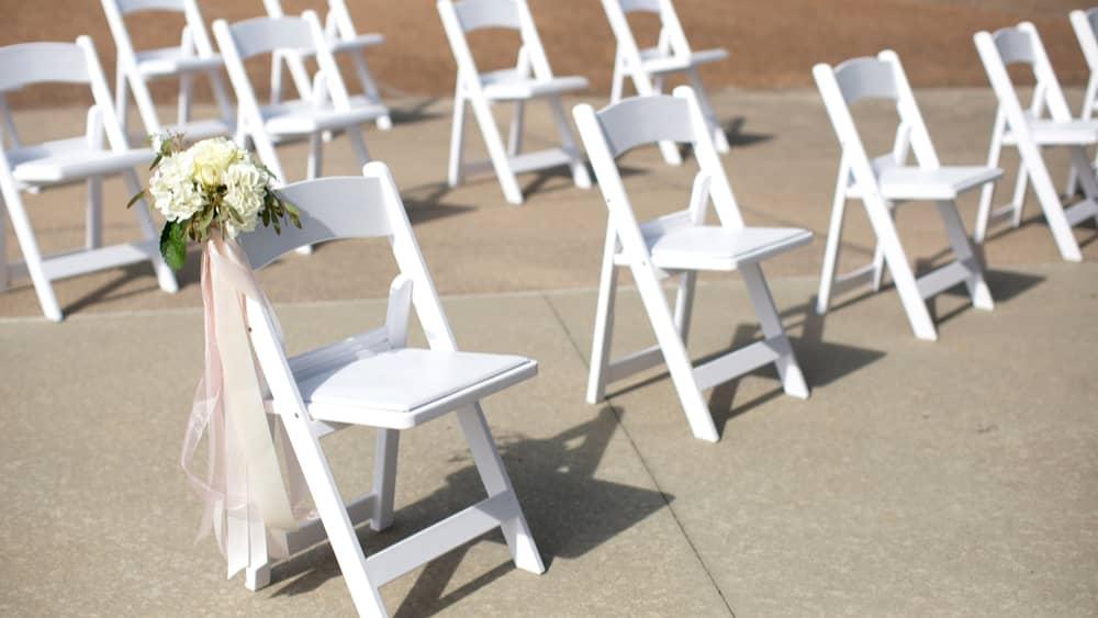 wedding-planning-1