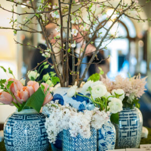 Flowers by Danielle, LLC